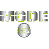 Mode HQ logo