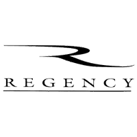 New Regency logo