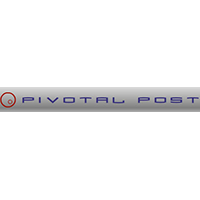 Pivotal Post logo